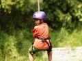 Zipline or Aero Cable Biking (10)