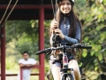 Zipline or Aero Cable Biking (4)