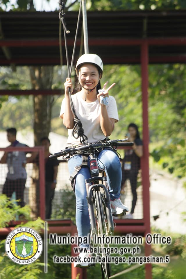 BIking to the next level ba ang gusto mo (1)