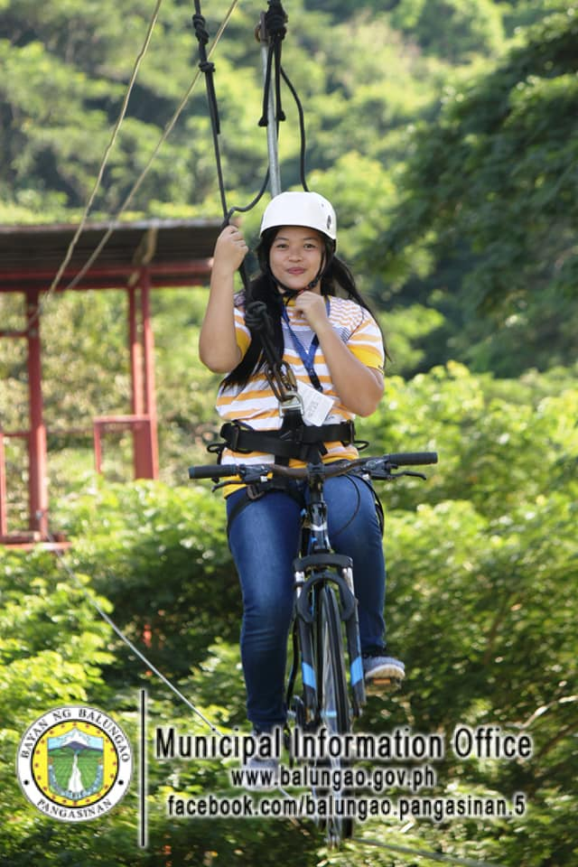 BIking to the next level ba ang gusto mo (6)