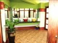 Comfort Rooms (2)