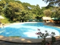 balungao hot and cold springs resort   (1)