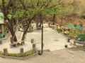 balungao hot and cold springs resort   (2)