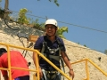 Inauguration and Opening of 1.4km Cable Zipline No. 2 (17)