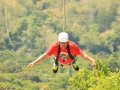 Inauguration and Opening of 1.4km Cable Zipline No. 2 (19)