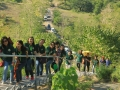 Inauguration and Opening of 1.4km Cable Zipline No. 2 (36)