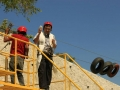 Inauguration and Opening of 1.4km Cable Zipline No. 2 (8)