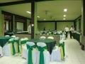 Renovation of Pavilion (2)