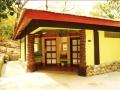 Renovation of Restrooms (2)