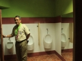 Renovation of Restrooms (4)