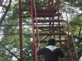 Zipline 1 Opening (13)