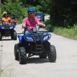 Balungao Hilltop Adventure